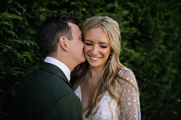 whimsical-green-white-wedding-sydney_02