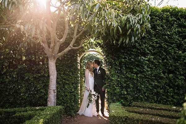 whimsical-green-white-wedding-sydney_05