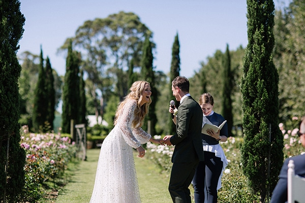 whimsical-green-white-wedding-sydney_21