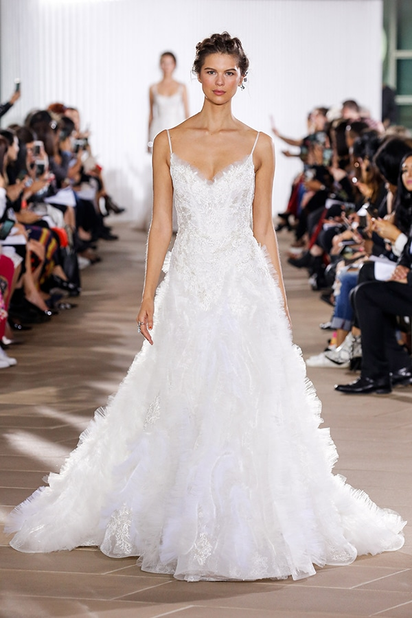 2020-wedding-dresses-ines-di-santo_04