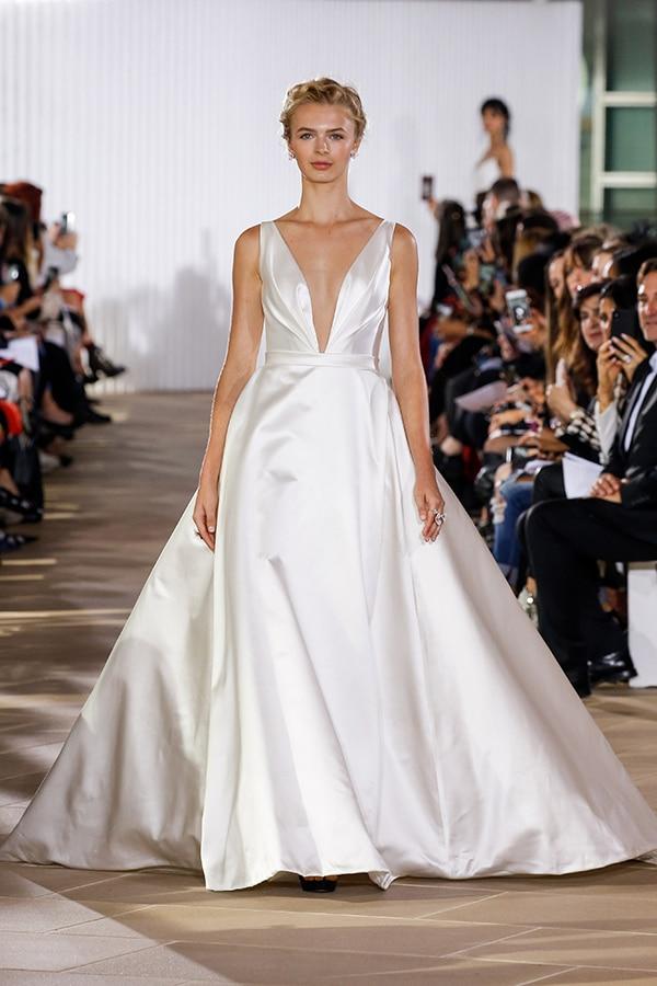 2020-wedding-dresses-ines-di-santo_11