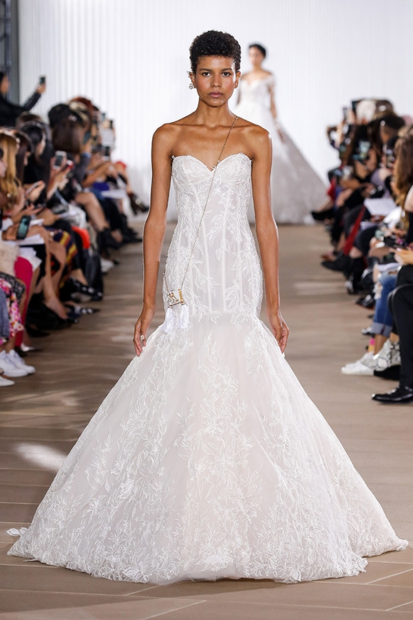 2020-wedding-dresses-ines-di-santo_13