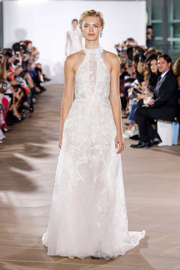 2020-wedding-dresses-ines-di-santo_14
