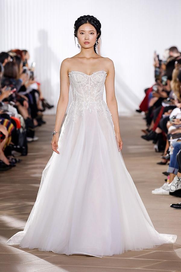2020-wedding-dresses-ines-di-santo_15