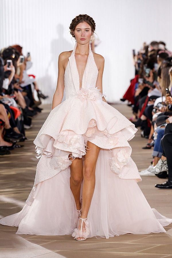 2020-wedding-dresses-ines-di-santo_21