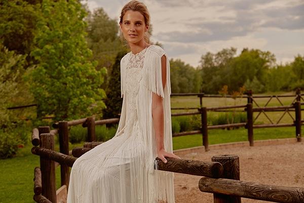 feminine-beautiful-wedding-dresses-chic-bridal-look_01