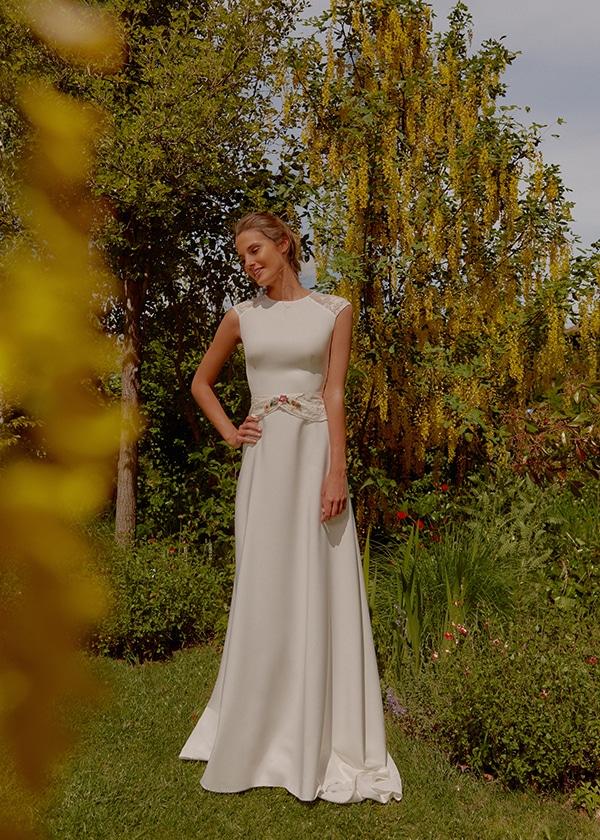 feminine-beautiful-wedding-dresses-chic-bridal-look_02