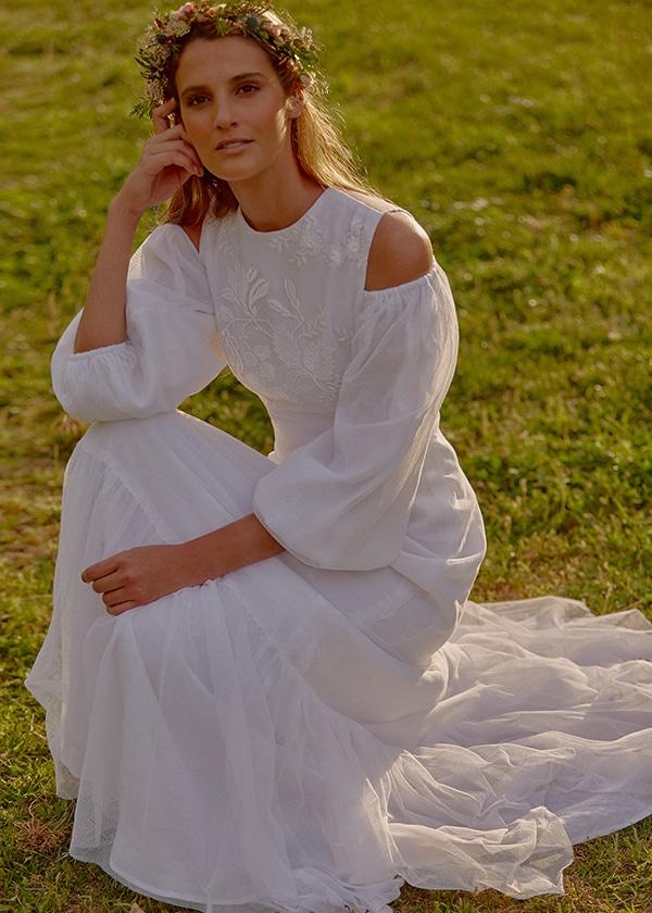feminine-beautiful-wedding-dresses-chic-bridal-look_03x