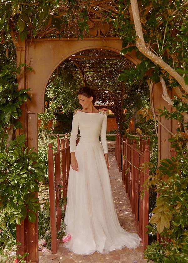 feminine-beautiful-wedding-dresses-chic-bridal-look_06