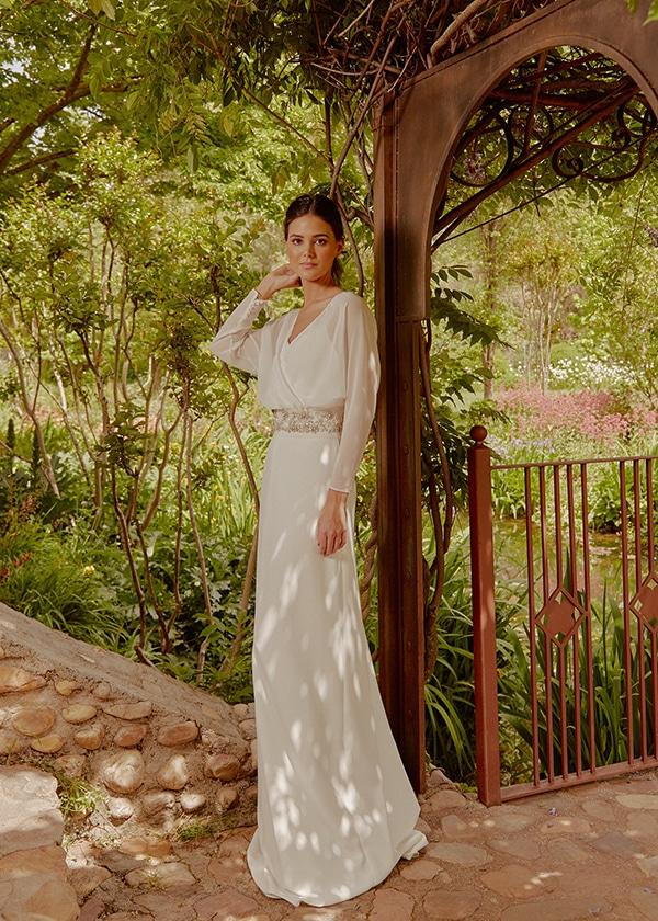 feminine-beautiful-wedding-dresses-chic-bridal-look_09
