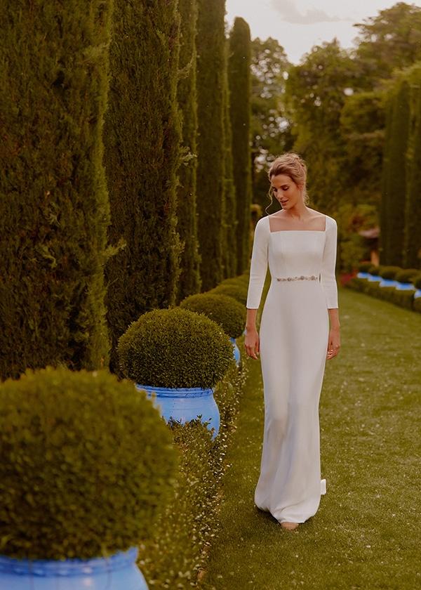 feminine-beautiful-wedding-dresses-chic-bridal-look_15