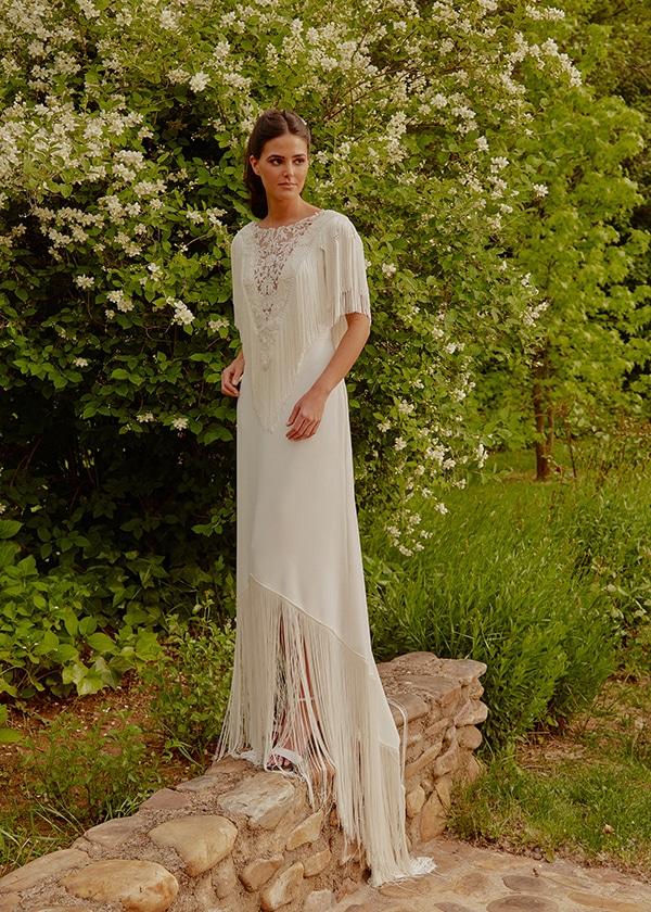 feminine-beautiful-wedding-dresses-chic-bridal-look_16