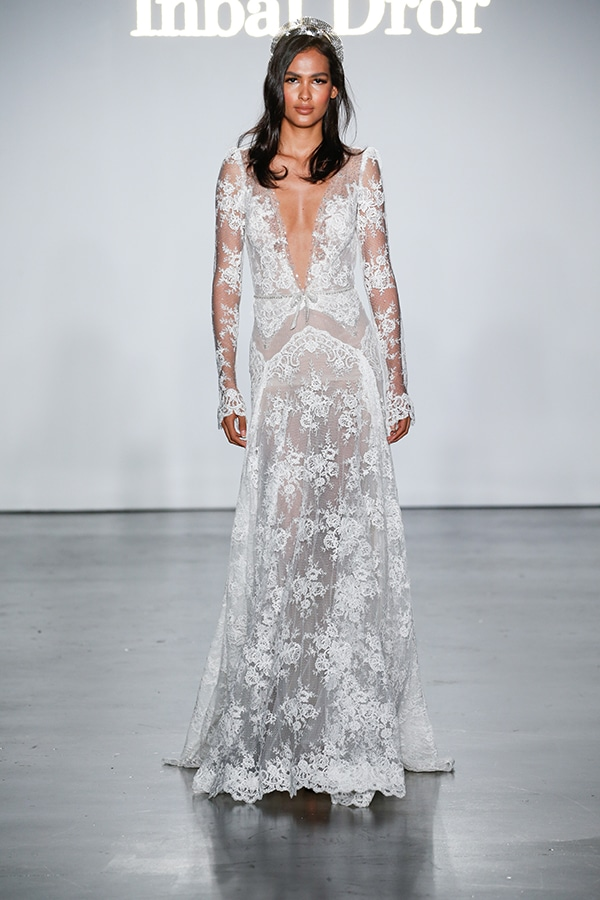 gorgeous-wedding-gowns-stunning-bridal-look-inbal-dror_04