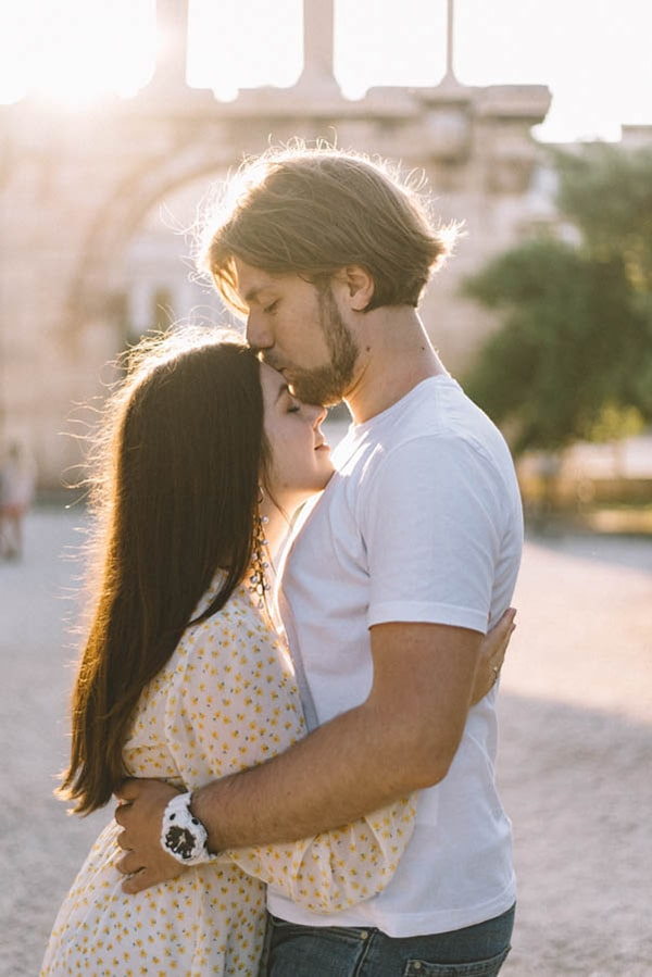 romantic-anniversary-photo-shoot-greece_01