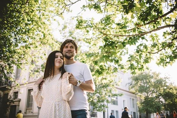 romantic-anniversary-photo-shoot-greece_06