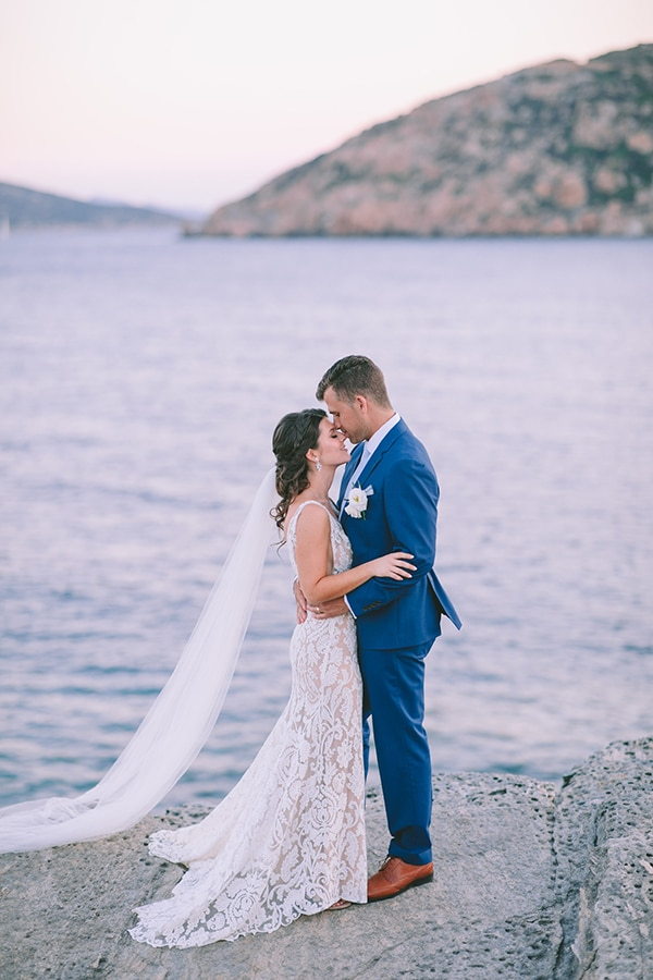 romantic-chic-summer-wedding-sifnos_03