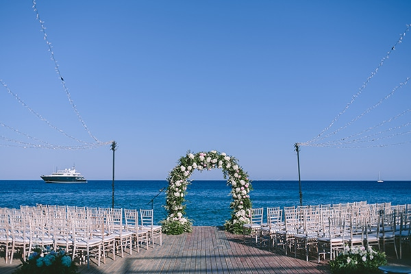 romantic-chic-summer-wedding-sifnos_14