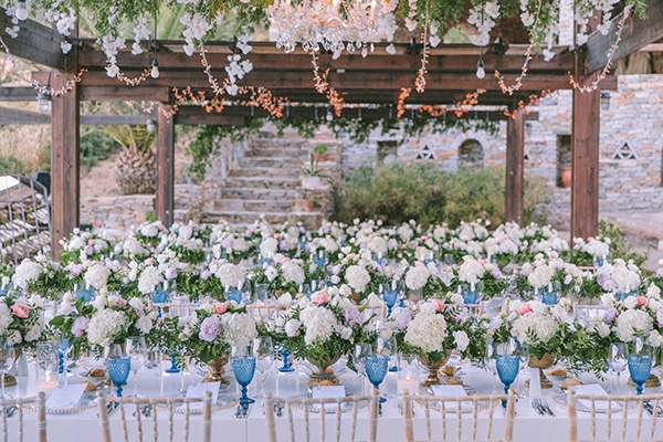 romantic-chic-summer-wedding-sifnos_15