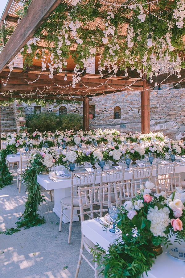 romantic-chic-summer-wedding-sifnos_16