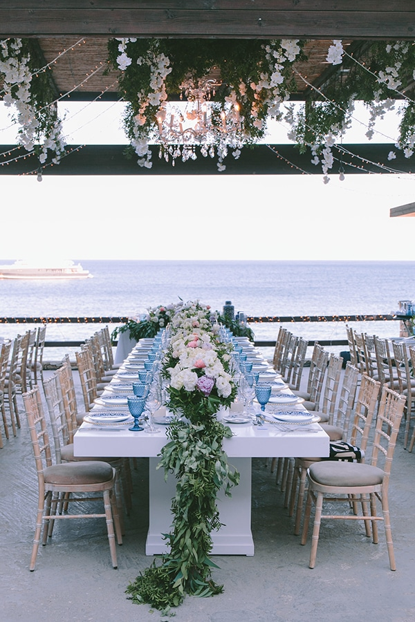 romantic-chic-summer-wedding-sifnos_22