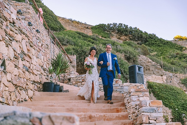 romantic-chic-summer-wedding-sifnos_27