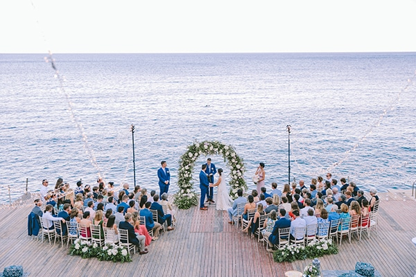 romantic-chic-summer-wedding-sifnos_29