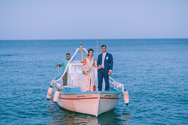 romantic-chic-summer-wedding-sifnos_29x