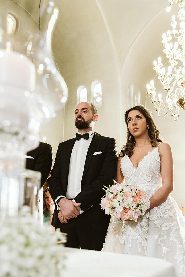 romantic-summer-wedding-sounio-wonderful-view_16