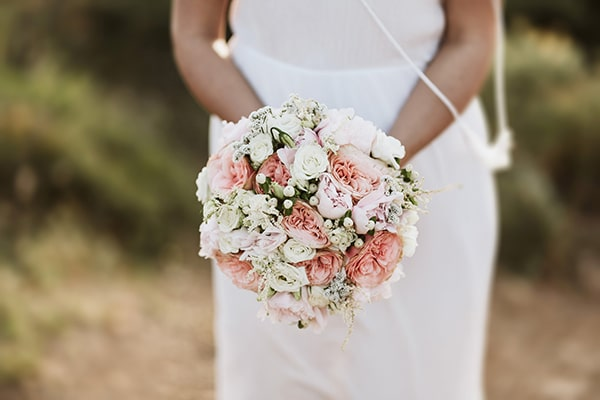 romantic-summer-wedding-sounio-wonderful-view_70x