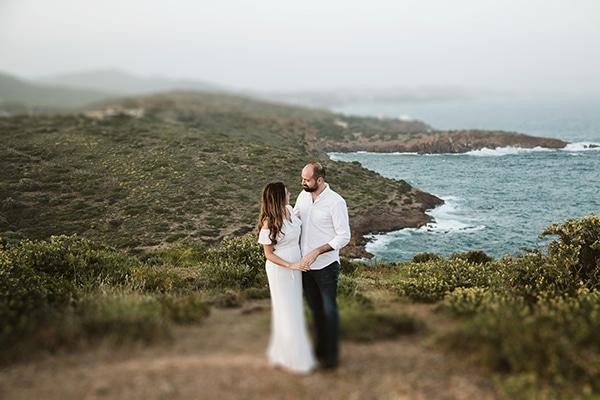 romantic-summer-wedding-sounio-wonderful-view_72
