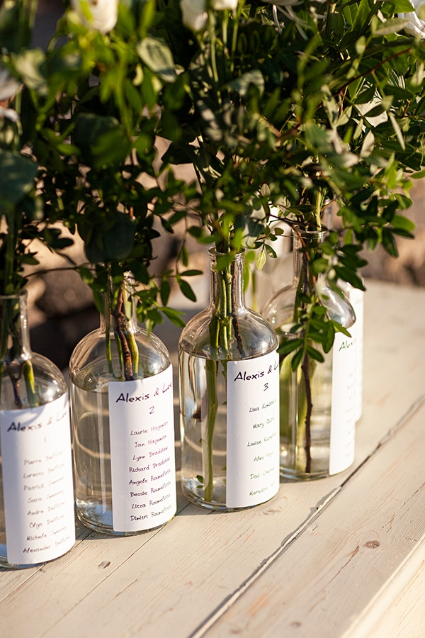 romantic-wedding-santorini-white-fresh-flowers-greenery_28