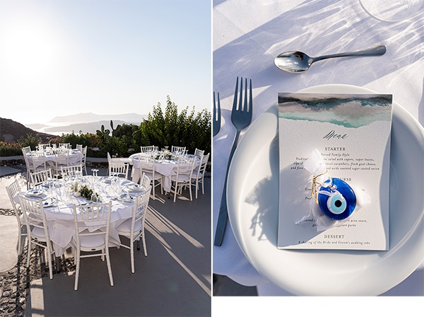 romantic-wedding-santorini-white-fresh-flowers-greenery_29A
