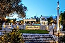 Artemis Estate
