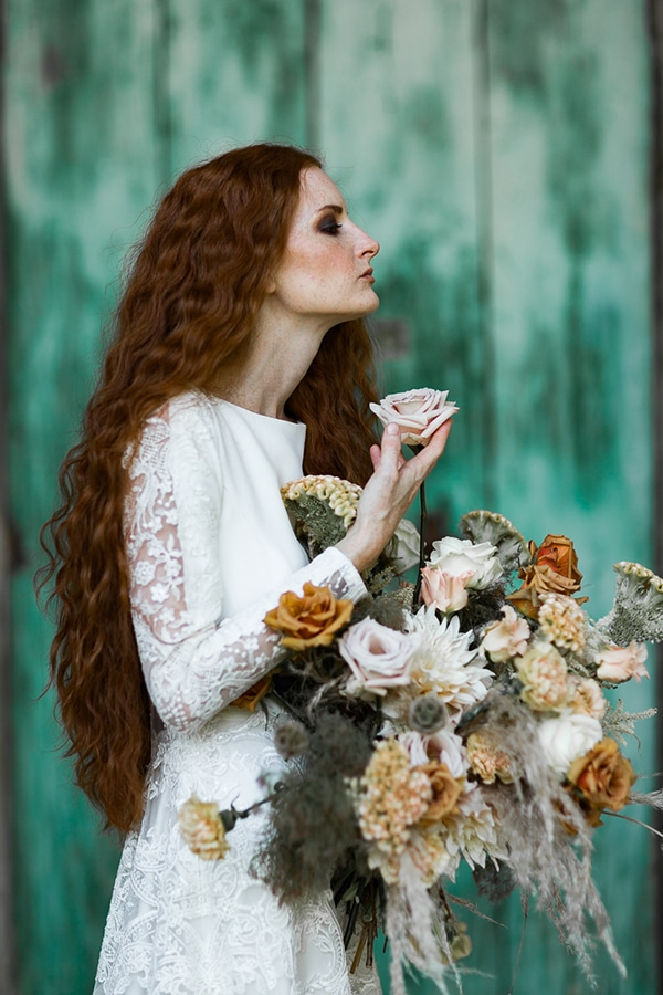 beautiful-autumn-styled-shoot-tuscany_00