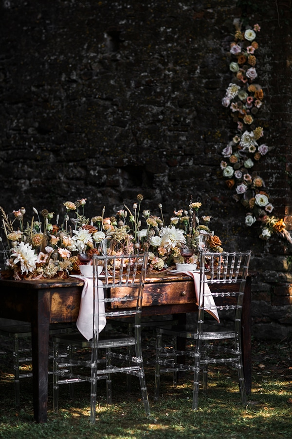 beautiful-autumn-styled-shoot-tuscany_07x