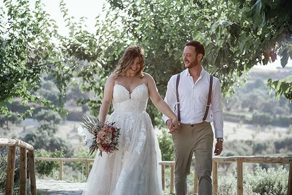 boho-wedding-rustic-details-rethymno_01