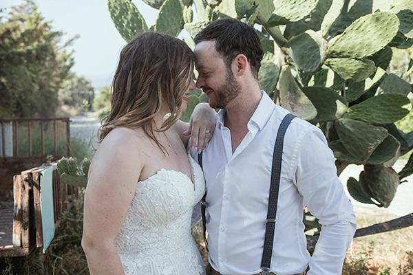 boho-wedding-rustic-details-rethymno_02