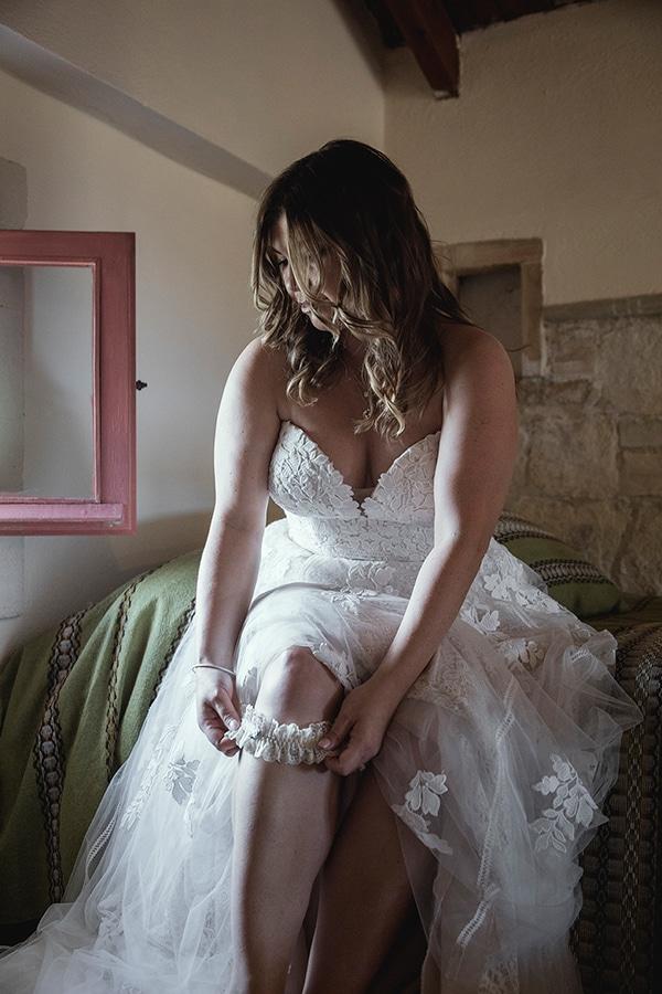 boho-wedding-rustic-details-rethymno_09