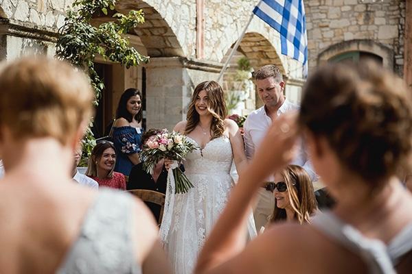 boho-wedding-rustic-details-rethymno_15