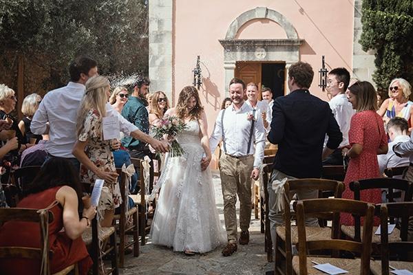 boho-wedding-rustic-details-rethymno_16x