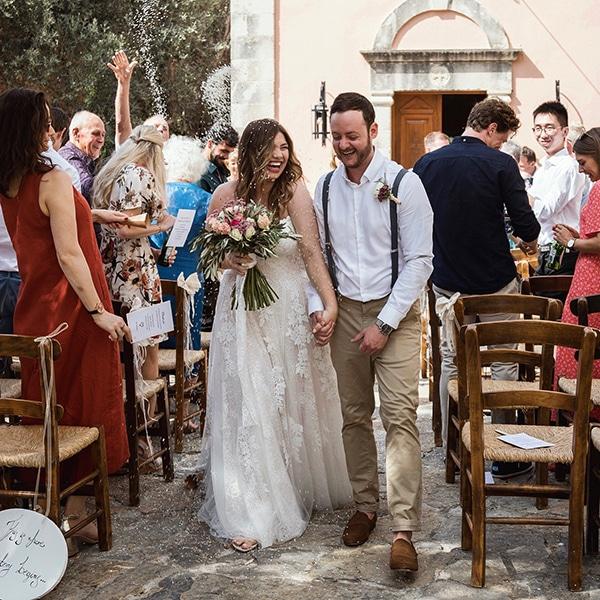 boho-wedding-rustic-details-rethymno_17