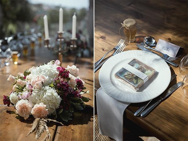 boho-wedding-rustic-details-rethymno_20A