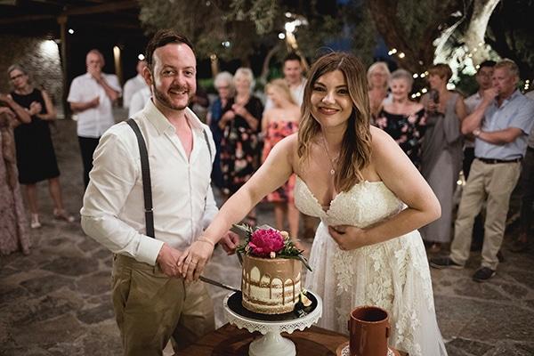 boho-wedding-rustic-details-rethymno_23