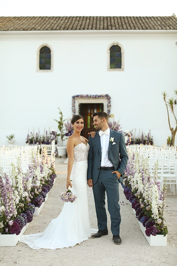 dreamiest-greek-island-wedding-purple-hues_02