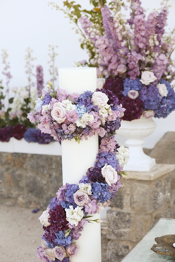 dreamiest-greek-island-wedding-purple-hues_07