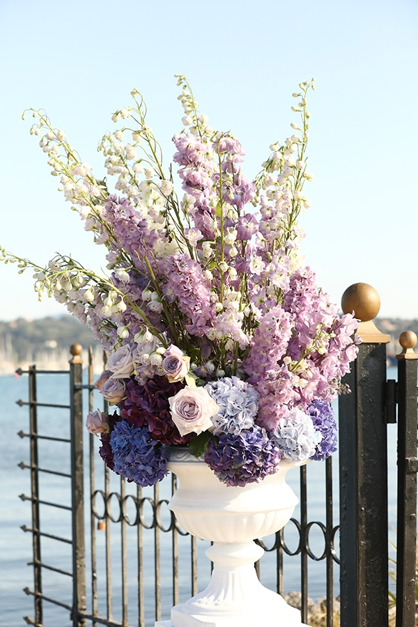 dreamiest-greek-island-wedding-purple-hues_09