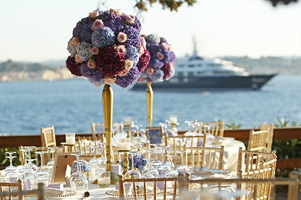 dreamiest-greek-island-wedding-purple-hues_09x
