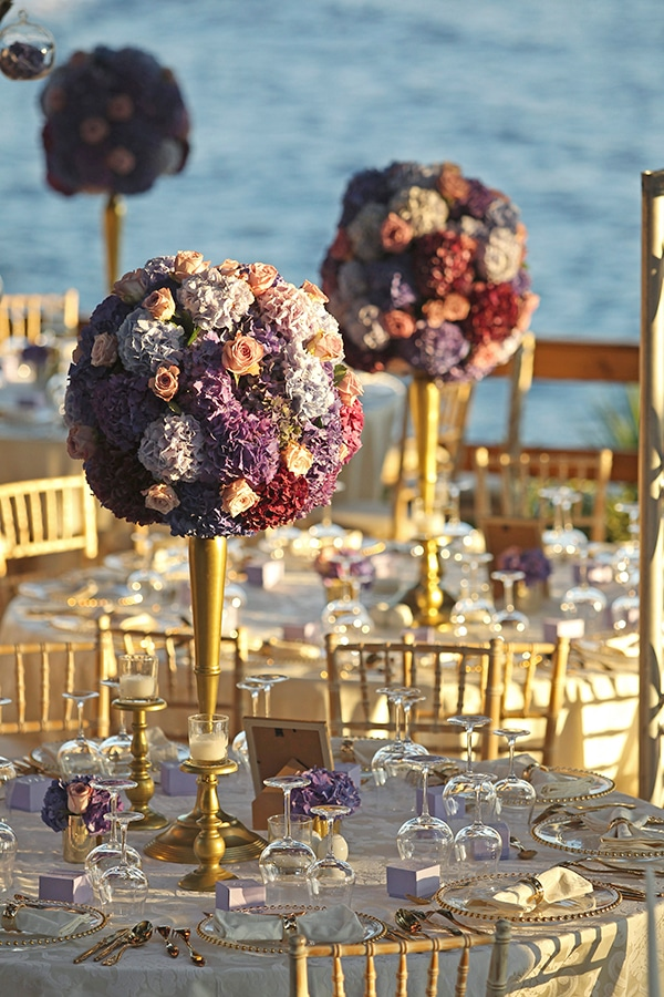 dreamiest-greek-island-wedding-purple-hues_11