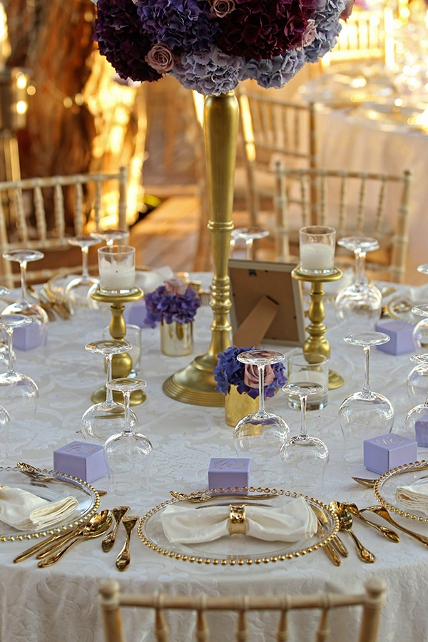 dreamiest-greek-island-wedding-purple-hues_13