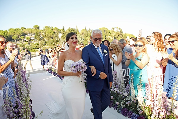 dreamiest-greek-island-wedding-purple-hues_15